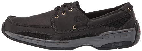 thumbnail 22 - Dunham Men's Captain Boat Shoe - Choose SZ/color