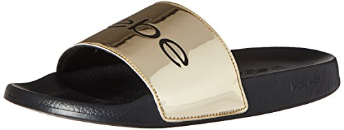 bebe-womens-nilia-e-slide-sandal-gold-7-m-us