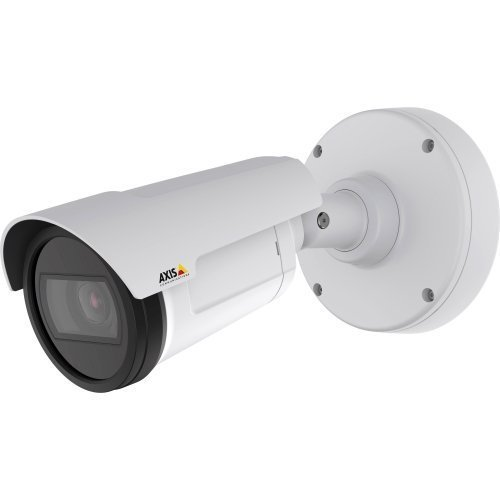 (New Item AXIS Communications P1405-LE fixed network camera)