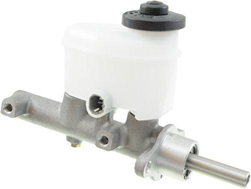 Dorman M630126 New Brake Master Cylinder ()