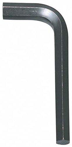 Williams Tools HK-14MM - Hex Key - 14 mm Hex Size, L Shape,