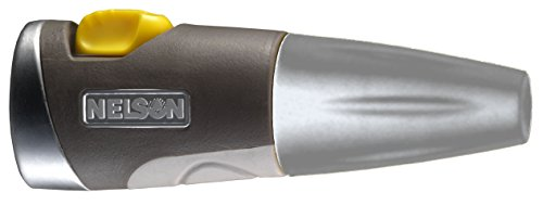 UPC 077855805937, Nelson Rezimar Twist Nozzle with Flow Control 50165