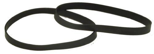 Bernina Upright Vacuum Cleaner Belts by Bernina (Bernina Vacuum)