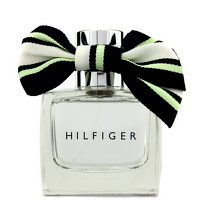- Tommy Hilfiger Pear Blossom Eau De Parfum Spray, 1.7 Ounce
