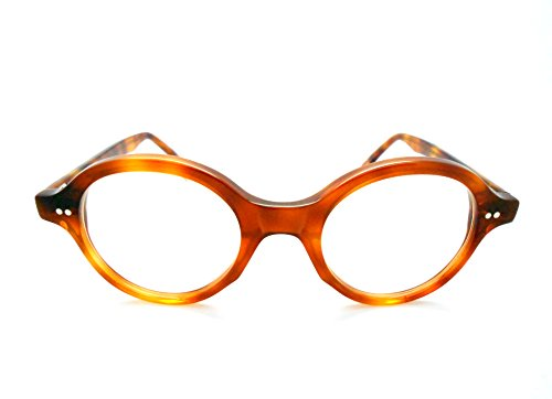 cutler-and-gross-m1049-round-tortoise-eyewear