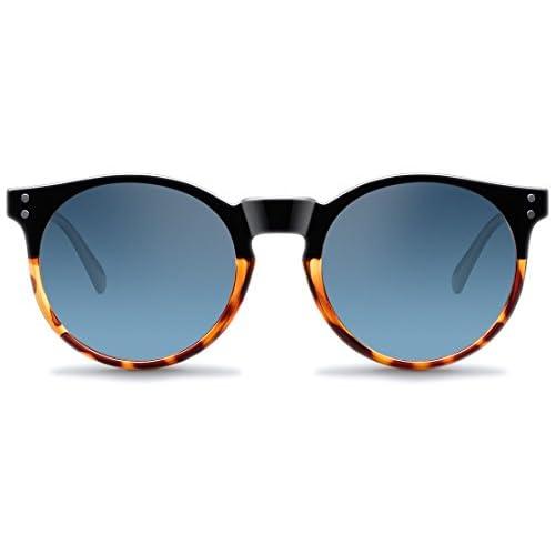 ab5d402ac9 Meller Kubu Tuttig Sea Gafas de Sol UV400 Unisex 80% OFF - www ...