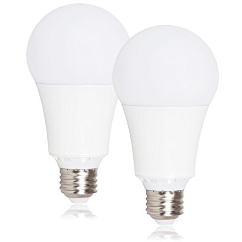 15 Watt Led Light Bulb in US - 2