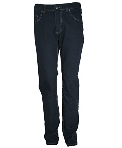 Pioneer Jeans RON (Blue Black)