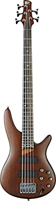 Ibanez SR505 SR Series 5-String Bass Guitar from Ibanez