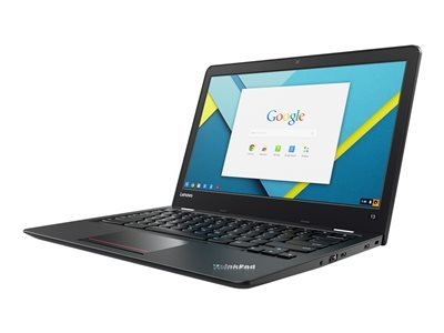 lenovo-thinkpad-13-chromebook-celeron-3855u-4gb-ram-16gb-emmc-chrome
