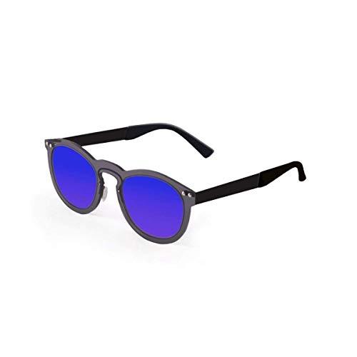 de Ocean Sunglasses soleil Unisexe Lunettes IBIZA NOSIZE Bleu 4qfAwqtnx
