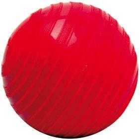 Togu Stonies Toning Ball