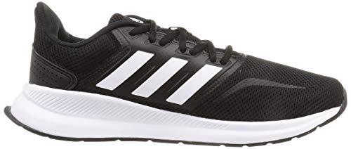 adidas Men's Runfalcon Running Shoe