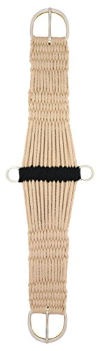 Weaver Leather Rayon 25 Strand Roper (Rayon Cinch)