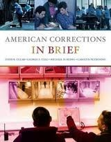 Aie American Corrections Brief