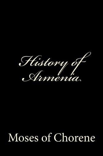 book Русские клады. Исследование древностей великокняжеского периода 1896