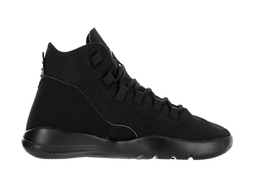 Men Basketball 23 Black Reveal infrared NIKE 's Black Shoes Jordan Black black dIaqHx