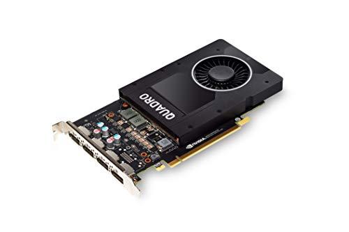 Nvidia Chipset - NVIDIA Quadro P2000