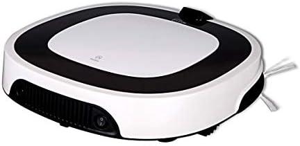 Aspirateur Robot de Balayage Automatique à la Maison d\'aspirateur Intelligent de Robot de Machine de Balayage d\'aspiration MDYHJDHYQ