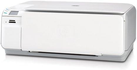 HP PhotoSmart C4480 All-in-One Printer (Q8388A)