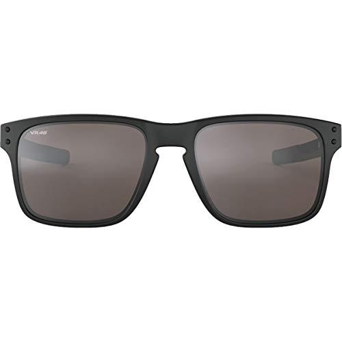 Oakley MIX soleil mat Prizm Noir HOLBROOK Lunettes Black de polarisées 8frqw5raxt