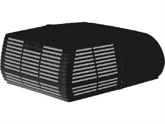 COLEMAN RVP 48203C869 13.5 MACH 3 PLUS BLACK (Coleman Mach 3 Parts)