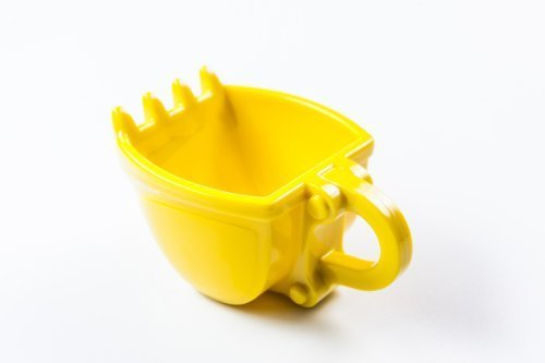 - Digger-Mug by baggertasse.com by digger-mug.com
