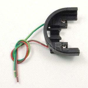 Standard Motor Products HP4550 Ignition Coil Connector