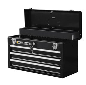 GearWrench-83151-3-Drawer-Tool-Box