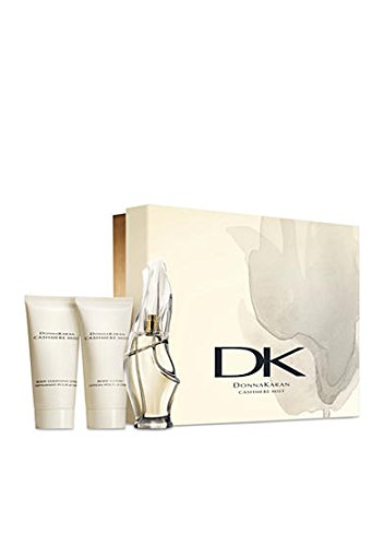 donna-karan-cashmere-mist-3-piece-gift-set-for-women