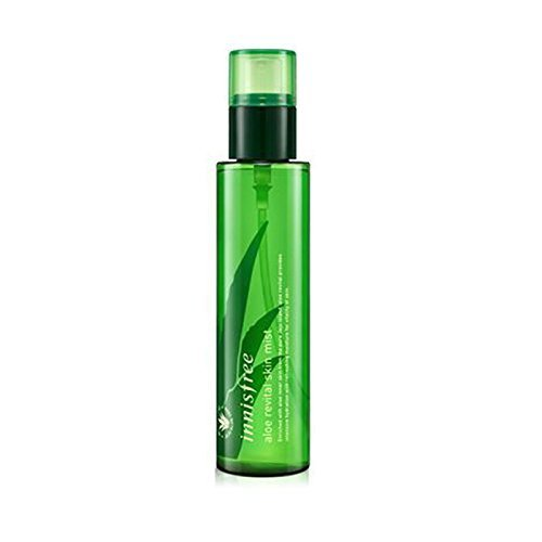 innisfree-aloe-revital-skin-mist-120ml-20156-new-arrival-item-moisturizing