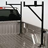 Amazon Com Weather Guard 1450 Automotive Accessories