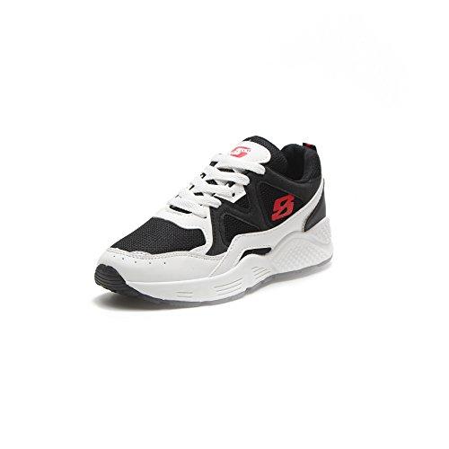 GUNAINDMXShoes/Shoes/Shoes/Shoes/All-Match/Spring/Winter/Running Shoes Thirty-seven