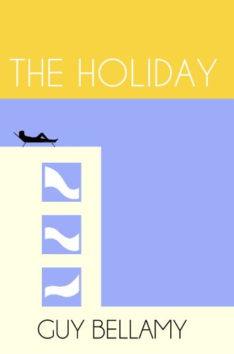 The Holiday ()