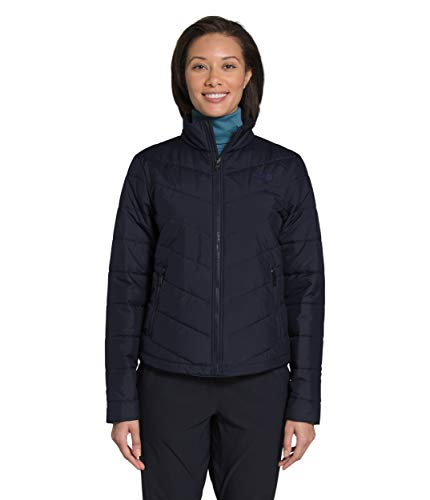The North Face Women's Tamburello 2 Insulated Jacket
