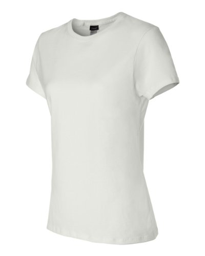 hanes-womens-nano-t-shirt-small-white