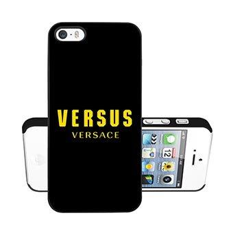 versace coque iphone 5