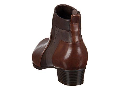 Ciel Glove 0 Muddy Pointure StefanyFW17127 Regarde 17127 39 Tdmnoce Stefanyfw Le Stefany 75nxwO1HAq