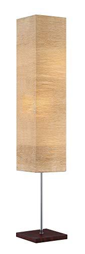 Floor Asian Lamp (Revel Nori 58