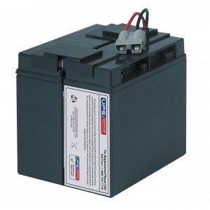 Pro 1400 Ups Battery - 7