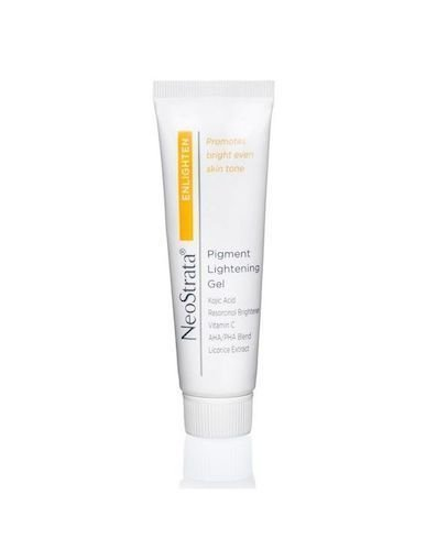 Neostrata Enlighten Pigment Lightening Gel 20g Beauty Skincare (Neostrata Skin Lightening Gel)