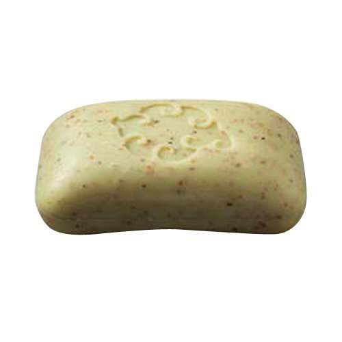 Baudelaire Essence Bar Soaps Loofa Spice 5 oz. - 3PC Baudelaire Essence