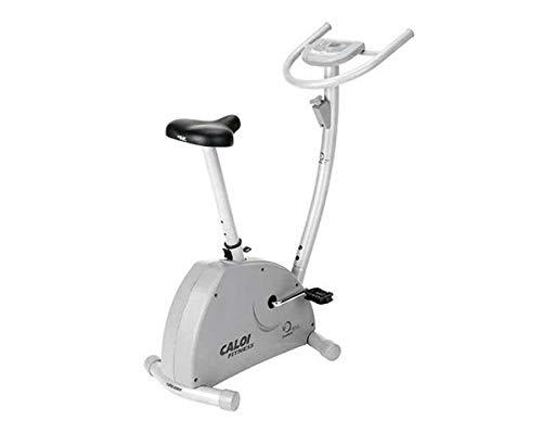 Bicicleta Ergometrica - Caloi