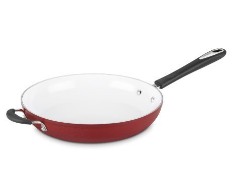 Cuisinart 5922 30HR Elements Skillet 12 Inch