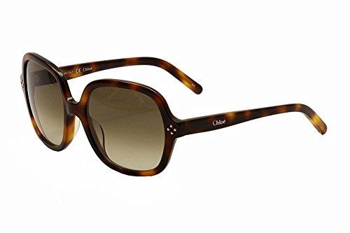Chlo?? Women's CE631S Sunglasses, - Chloe Eyewear 2014