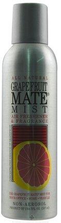 grapefruit-mate-mist-orange-mate-7-oz-spray