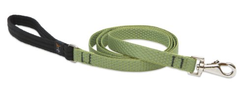 Eco Dog Leash - LupinePet Eco 3/4