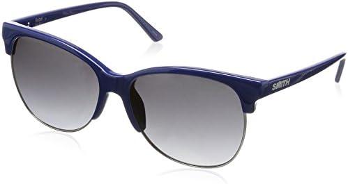 Smith Optics 2016 Women s Rebel Sunglasses