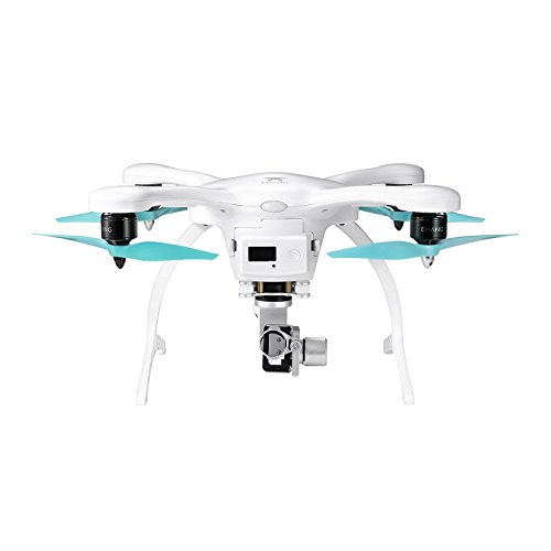 EHang-GHOST-DRONE-20-AERIALGST-AER-UNV-05-3