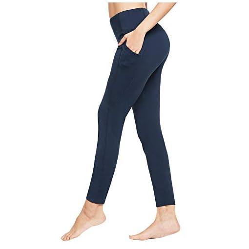 BALEAF pants
